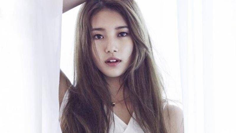 K Pop Idols Fun Fact Sleep Edition 1 K Pop Amino