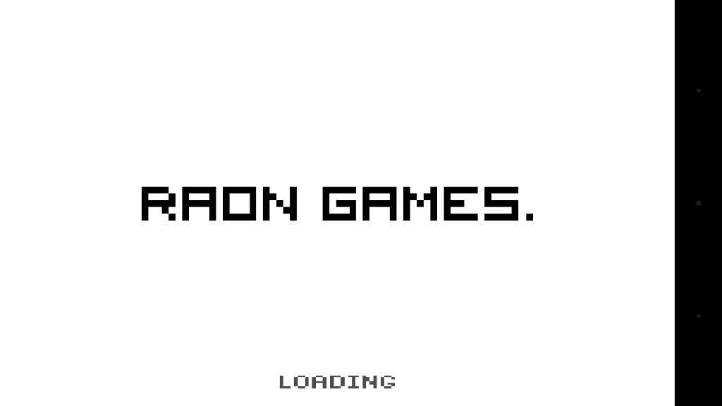 raon games