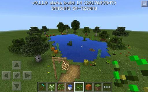 Farm House Minecraft Amino