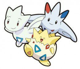 The gallery for --> Togepi Evolution |Togepi Evolution Chart