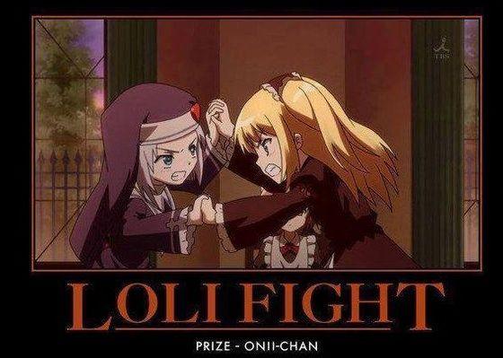 087352cb828c5063afdae2b38d977ed071a11d78_hq loli memes anime amino,Loli Memes