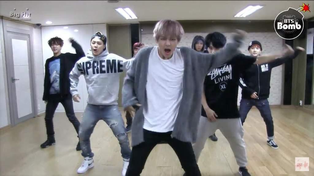 BTS (Bangtan boys)   K-Pop Amino