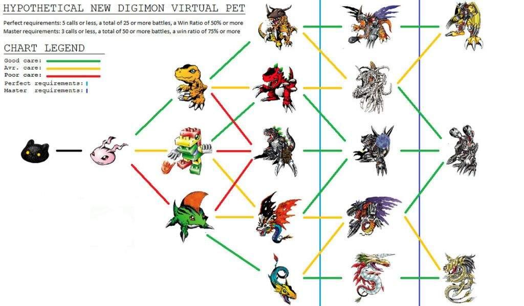 Klefki mega evolution