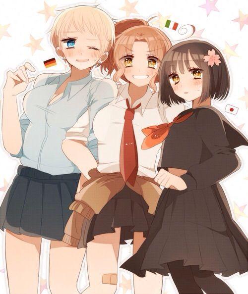 Anime China 3d Sub Indo