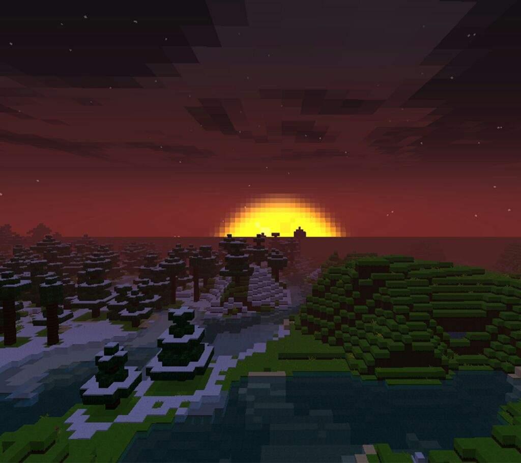 Cannarymod Minecraft Amino - Minecraft server erstellen bukkit