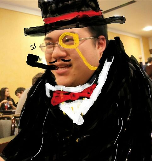 Meme Master Scarra Wiki League Of Legends Official Amino