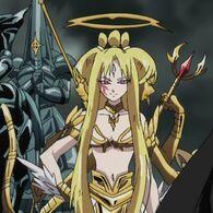 magi best full djinn equips anime amino