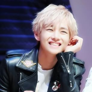 5 Male Idol's Smiles That Make Me Smile | K-Pop Amino