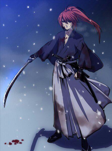 Heroic Spirits Challenge | Anime Amino