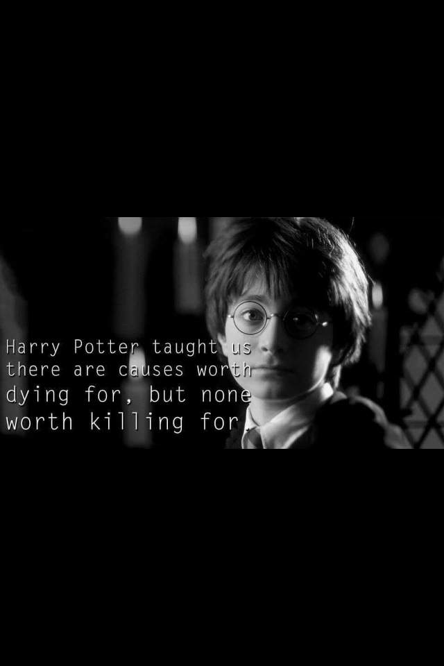 Harry Potter Book Writer : Harry potter books writing amino