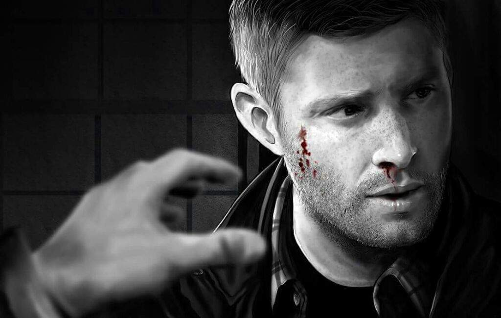 supernatural dean dating app Tv shows: supernatural fanfiction archive with over 122,528 stories come in to read, write, review, and interact with other fans.
