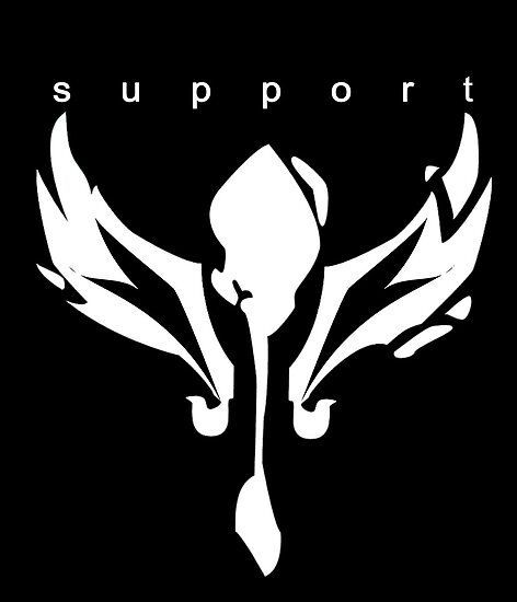 league of legends support email