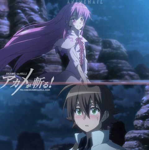 mine and tatsumi dating Copyright disclaimer under section 107 of the copyright act 1976, allowance is made for fair use for purposes such as criticism, comment, news reporting, t.