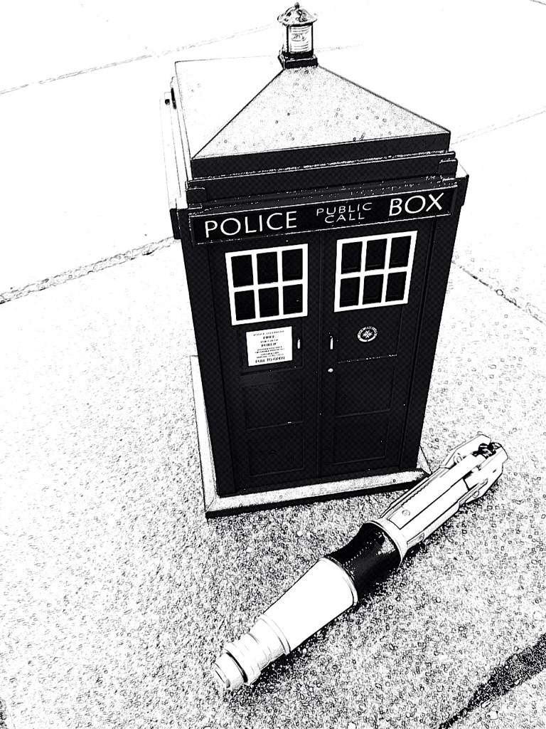 Dwpoemcontest Doctor Who Amino