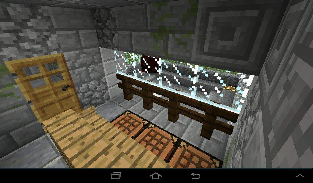 how to build dantdm lab