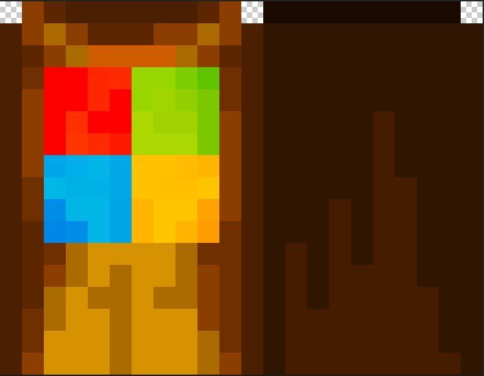 Minecon 2015   Minecraft Amino