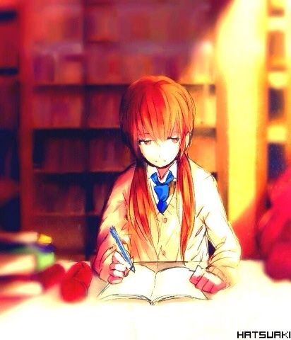 Anime - Wikipedia