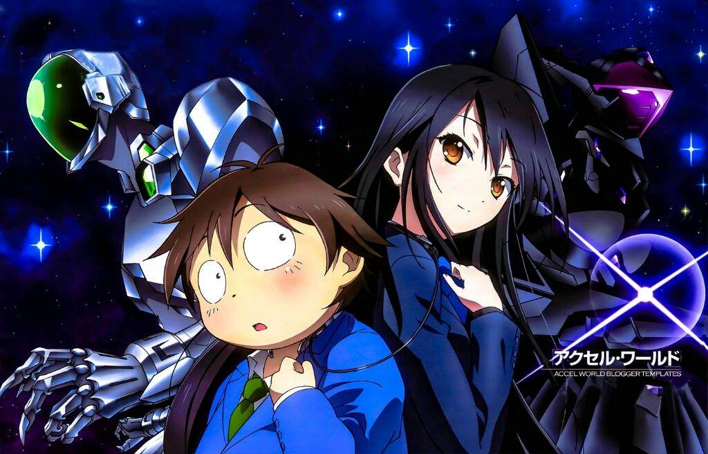 anime blue exorcist staffel 1