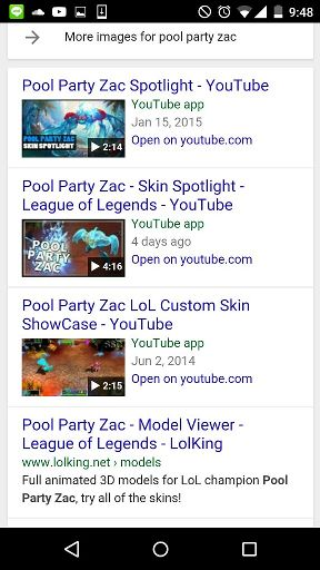Pool Party Zac | Wiki | League Of Legends Official Amino