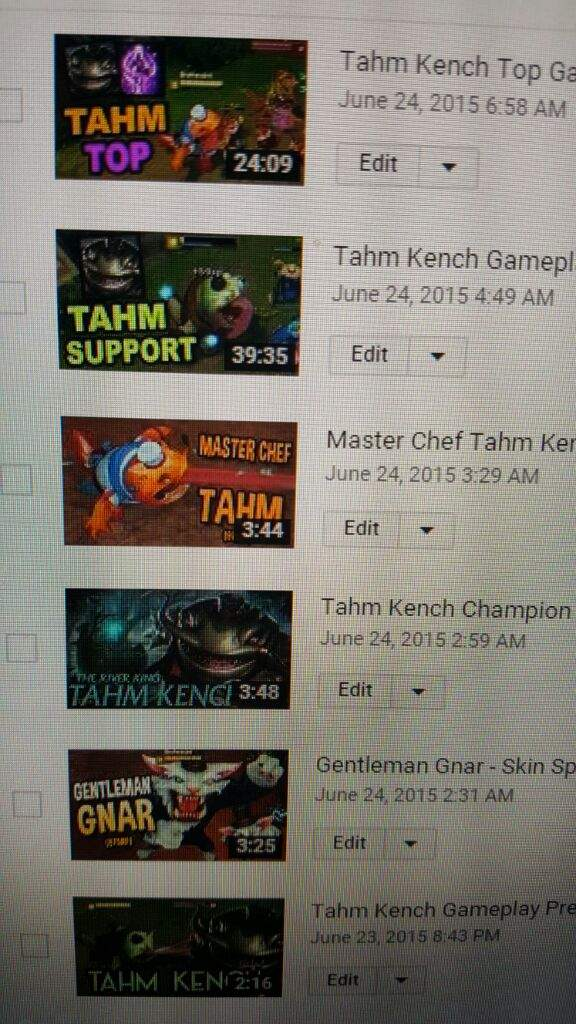tahm kench support