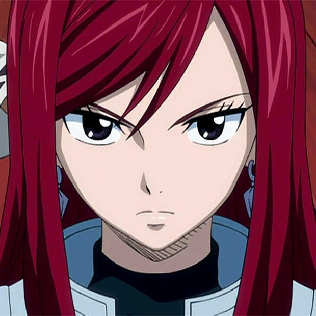 Redhead twink blog