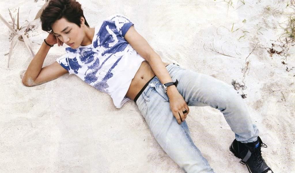 K-Storytime ??: 'XOXO' Island ?? | K-Pop Amino