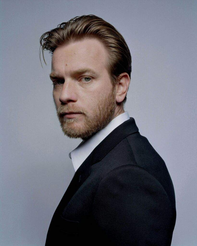 images Ewan McGregor (born 1971)