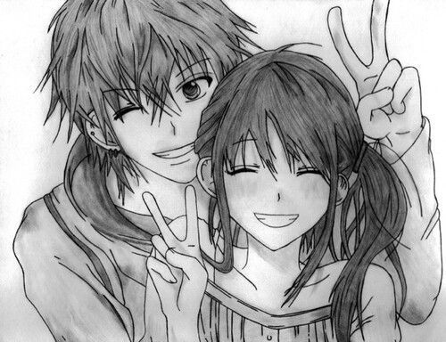 anime vs rl love anime amino