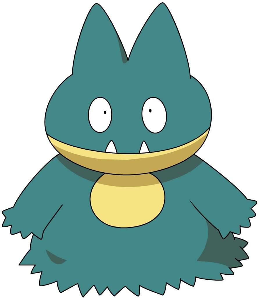 Munchlax   Pokémon Amino   891 x 1024 jpeg 38kB