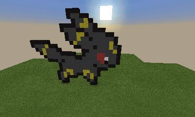 Pokemon Pixel Art Minecraft Amino