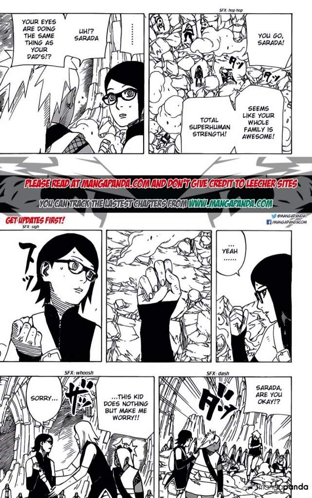awesome page 700 - photo #16