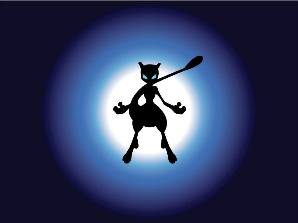 pokemon x how to catch mewtwo