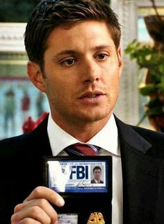 Which Dean Winchester's Looks Do U Like The Most? | Supernatural Amino