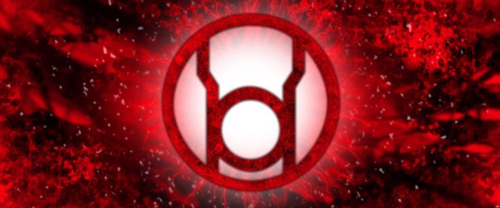 which lantern corps do you like the most comics amino