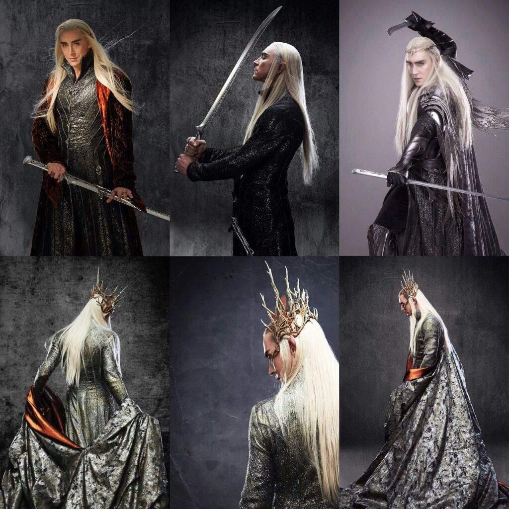 Elvish Sex 51