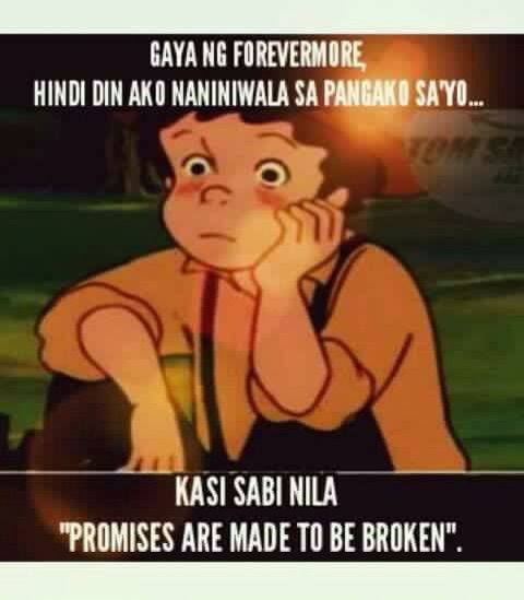 comment memes tagalog - photo #21