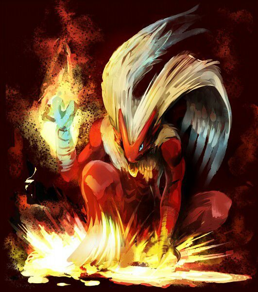 Pokemon Type Challenge
