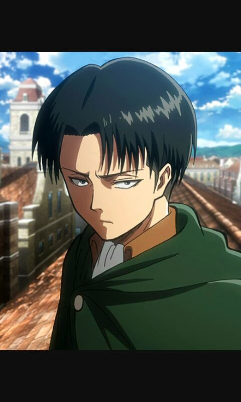 Anime Characters 162 Cm : Top anime short characters amino