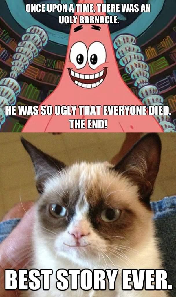 Grumpy Cat Memes | OMG Amino
