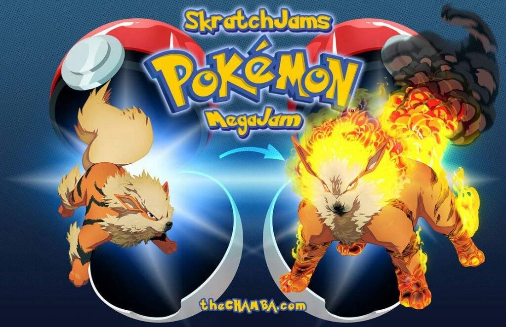 Dragonite | Project Pokemon Wiki | FANDOM powered by Wikia