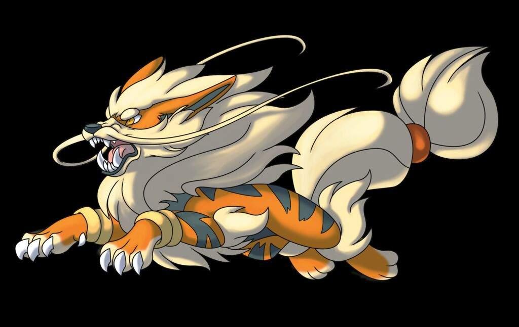 Dragon Rush | Pokémon Wiki | FANDOM powered by Wikia