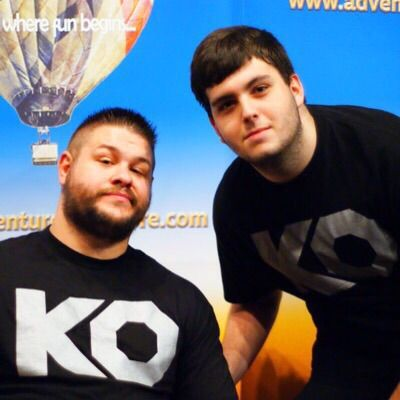Met kevin owens today wrestling amino today kevin owens did a meet and greet and it was awesome despite what he is on tv hes a cool ass dude in real life m4hsunfo