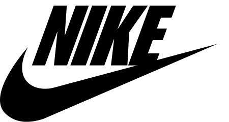 grossiste 2a22b 28d12 Nike   Wiki   Sneakerheads Amino