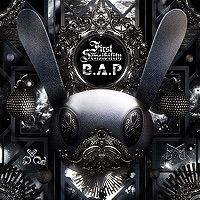 bap 1004 album cover - photo #9