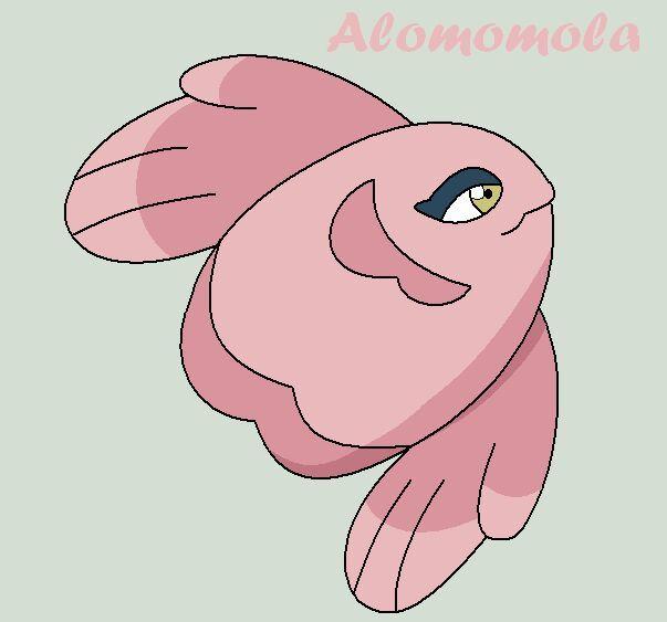 Pokemon Paradijs  Pokedex Vulpix 37