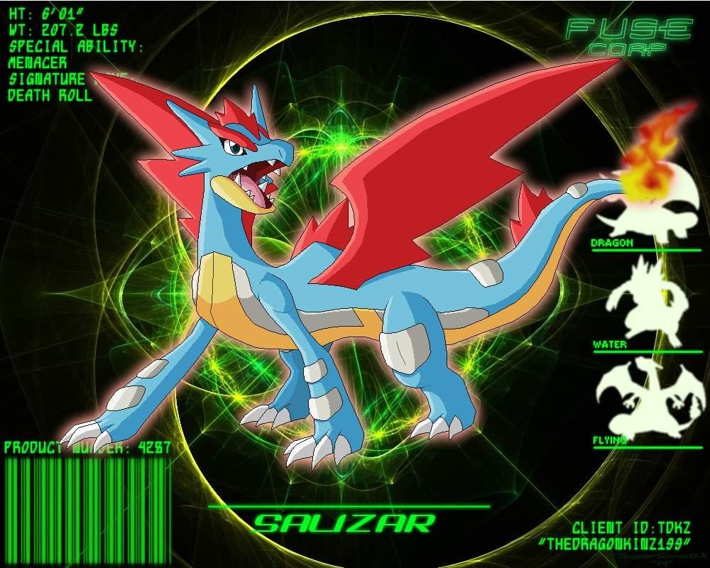 pokemon revolution online how to get power sash