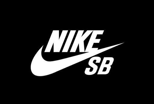 chaussures de séparation 2023d 08348 NIKE SB   Wiki   SKATEBOARD Amino
