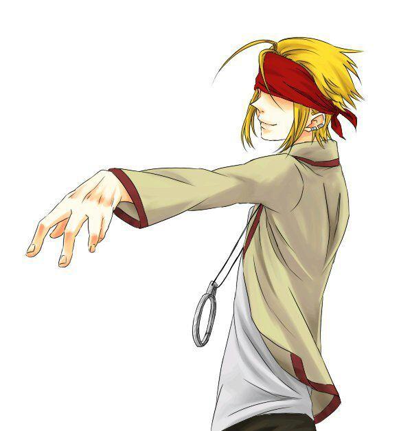 Miyuki Irie: Angel Beats Characters!💞 └(^o^)┘