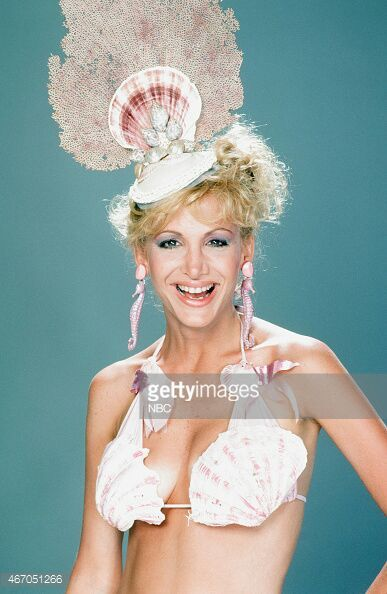 arleen sorkin days of our lives