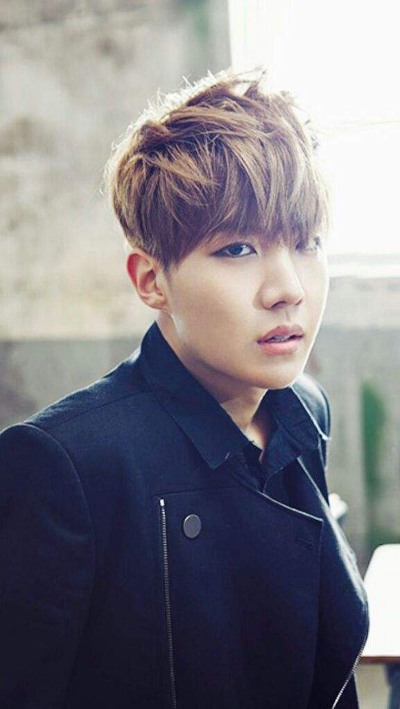 All Time Favorite BTS Hairstyles And Colors Opinion